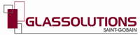 GLASSOLUTIONS logo - large.jpg